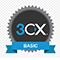 VoIP Spezialist 3CX Expert