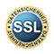 VoIP Spezialist SSL Datenschutz