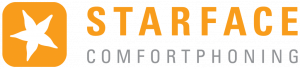 Starface Cloud Telefonanlage Teams und Co: Telefonanlage im Home-Office