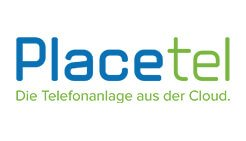 Cloud-Telefonanlage von Placetel